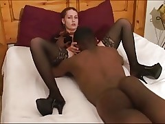 free school girls sex movies