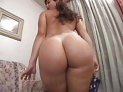 free black and white sex movies